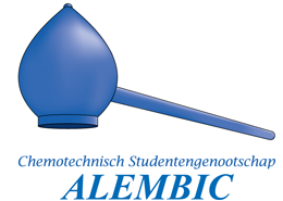 C.T.S.G. Alembic
