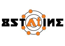 S.A. Astatine