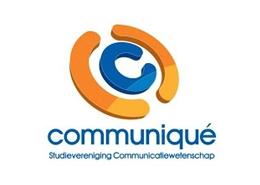 S.V. Communiqué