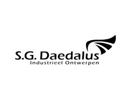 S.G. Daedalus