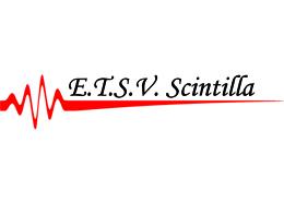 E.T.S.V. Scintilla