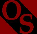Organisation of Study Associations